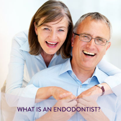 ASHEVILLE'S ENDODONTIC SPECIALISTS
